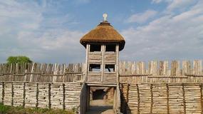 37 tys. osób odwiedziło Festyn Archeologiczny w Biskupinie
