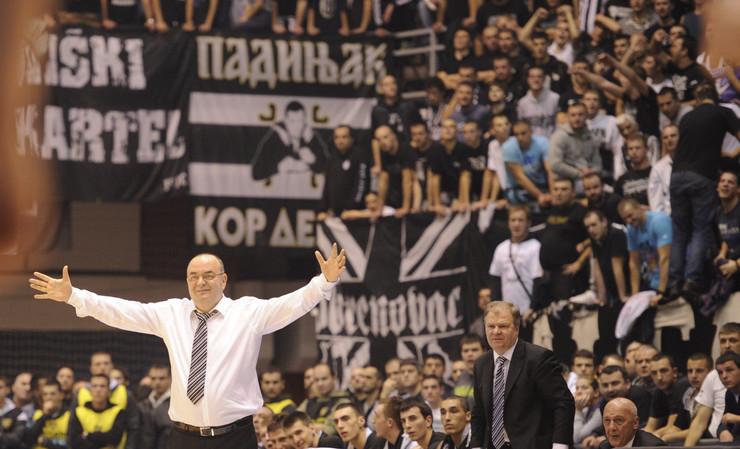 287397_kosarka-partizan-brose-basket-091112ras-foto-aleksandar-dimitrijevic---08