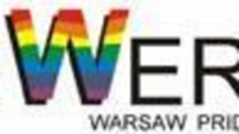 Czarny lesbijski film dokumentalny