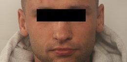 Nożownik z Czarnkowa trafi do zakładu psychiatrycznego