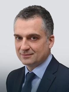 Filip Banković