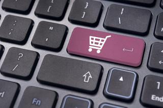 Kto sprzedaje przez internet, nie uniknie podatku. Fiskus ma prawo oszacować sprzedaż na Allegro