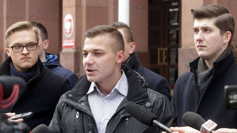 Mateusz Pławski