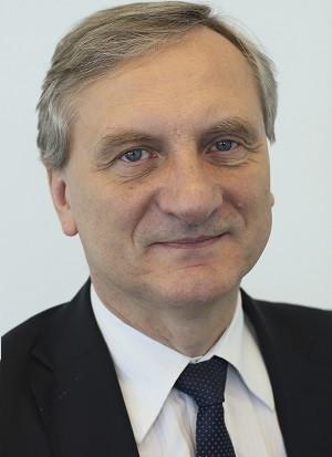 Zbigniew J. Król, Podsekretarz Stanu, Ministerstwo Zdrowia
