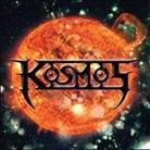 "Kosmos - ""Kosmos"""