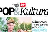 Pop kultura naslovna Ršumovići