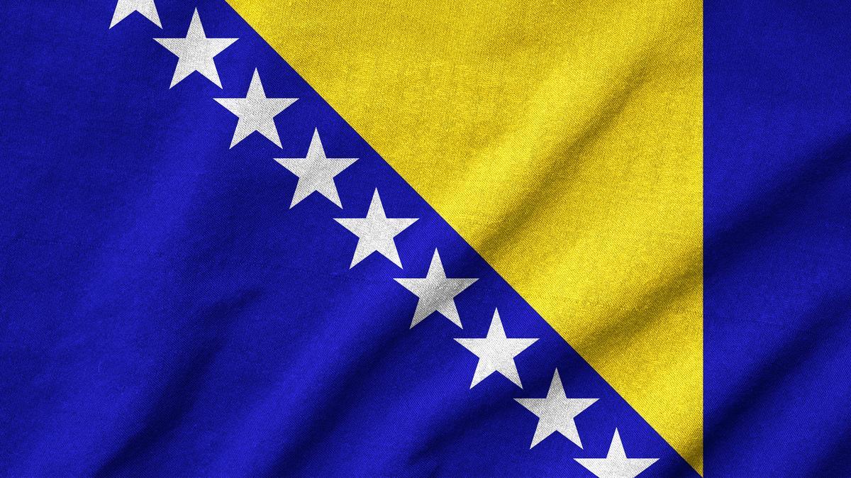 Koronavírusos a bosnyák miniszterelnök