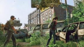 Naughty Dog przygotowany do przeskoczenia na PlayStation 4