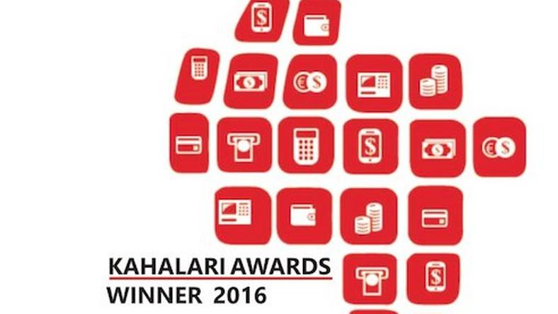 The Kalahari Awards will be holding during the 6th Remittance and Mobilemoney Africa event