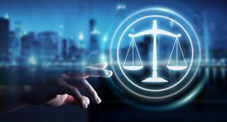 Założyciel portalu 'eBilet' złożył do sądu pozew o unieważnienie transakcji akwizycji spółki 'eBilet Polska' przez 'Allegro'