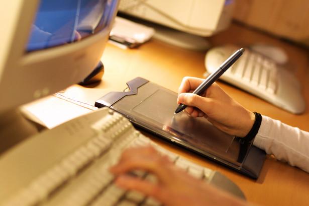 Z usług ZUS przez internet będzie można korzystać za pośrednictwem tzw. platformy ePUAP.