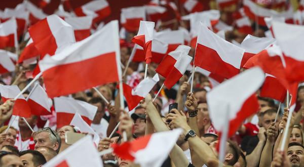 Poradnik kibica Euro 2020. Jakie są zasady wyjazdu i pobytu w poszczególnych krajach?