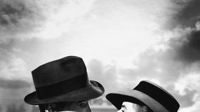 """""""Casablanca"""" - galeria zdjęć"""