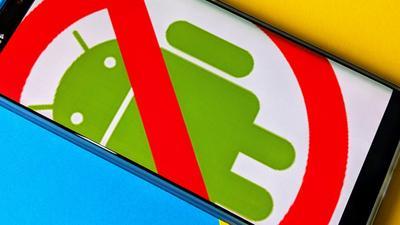 Android ohne Google: Alternativen zu 15 Google-Apps