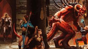 Diablo II - piętnastoletnia gra doczekała się nowego patcha