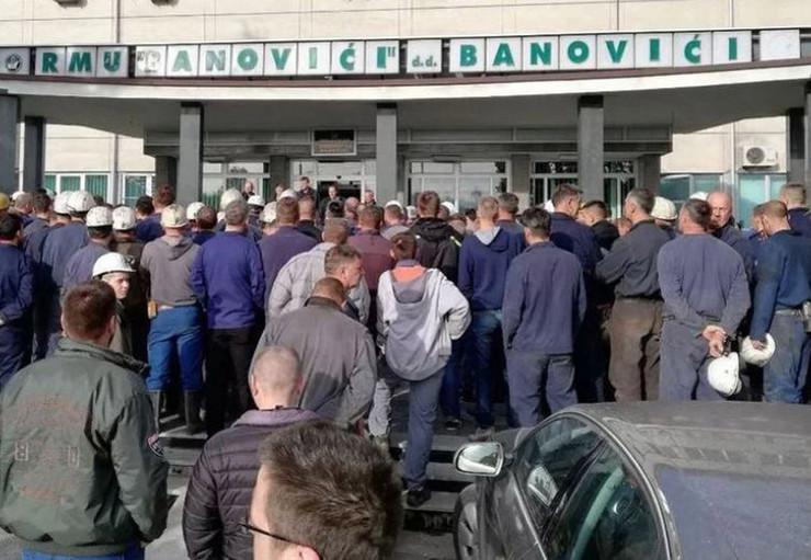 Banovici1 foto