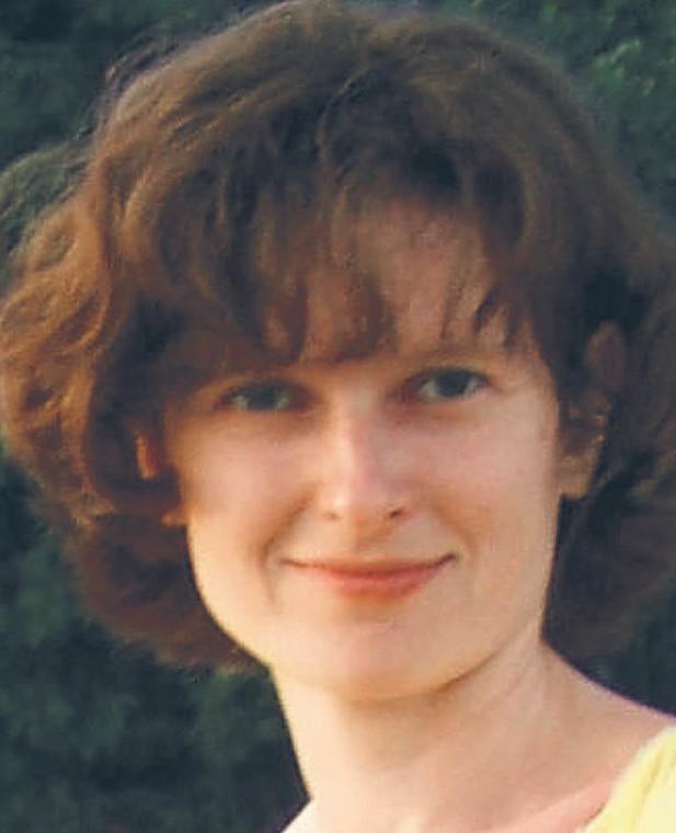 Dr Katarzyna Trzpioła, specjalistka z zakresu rachunkowości i finansów, Uniwersytet Warszawski