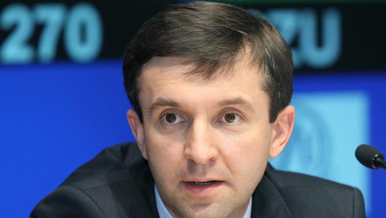 Maciej Tybura