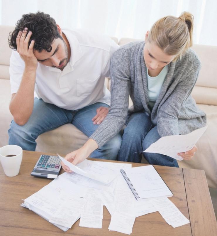 Subvencije krediti