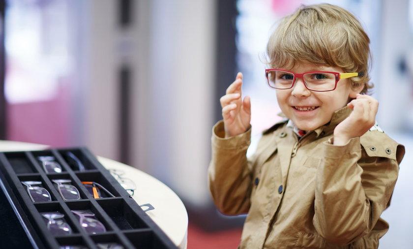 Jak wpłynąć na inteligencję u dziecka?