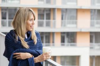 Darowizny: Komu przysługuje ulga mieszkaniowa?