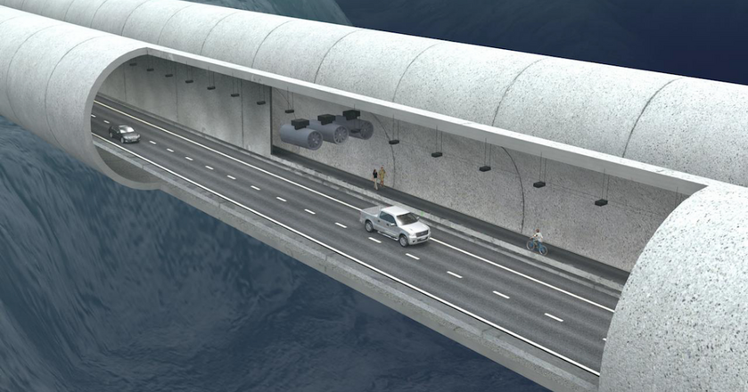 for-motorists-underwater-the-experience-would-be-similar-to-being-in-any-other-tunnel