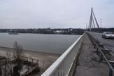 Novi Sad023 most slobode foto Nenad Mihajlovic