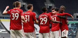 Liga Europy: Manchester United, Arsenal, AS Roma i Villarreal w półfinałach