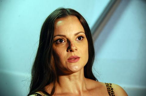 Ovako Slavica Ćukteraš komentariše vrtoglavi uspeh Kije Kockar za kratko vreme! VIDEO