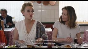 """""""Paryż może poczekać"""": polski zwiastun"""