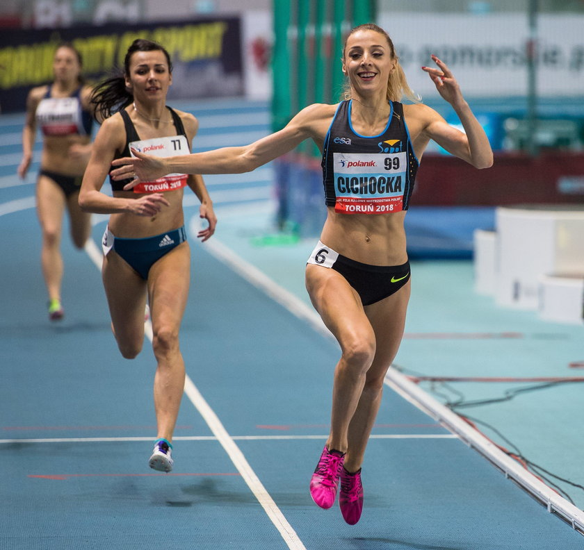 10.08.2017 IAAF MISTRZOSTWA SWIATA W LEKKIEJ ATLETYCE LONDYN 2017