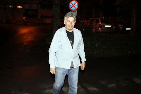 Haos u porodici Dragana Stojkovića Bosanca: PREVARILI GA ZA 10.000 evra?!!