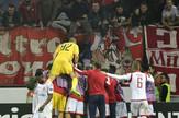 FK Crvena zvezda, FK Keln