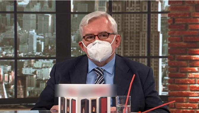 Prof. dr Nebojša Lalić