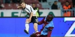 Wstyd! Legia bez bramki w Lidze Europy. Strzelcie w końcu tego gola!