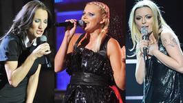 Polskie gwiazdy zaśpiewają dla Japonii