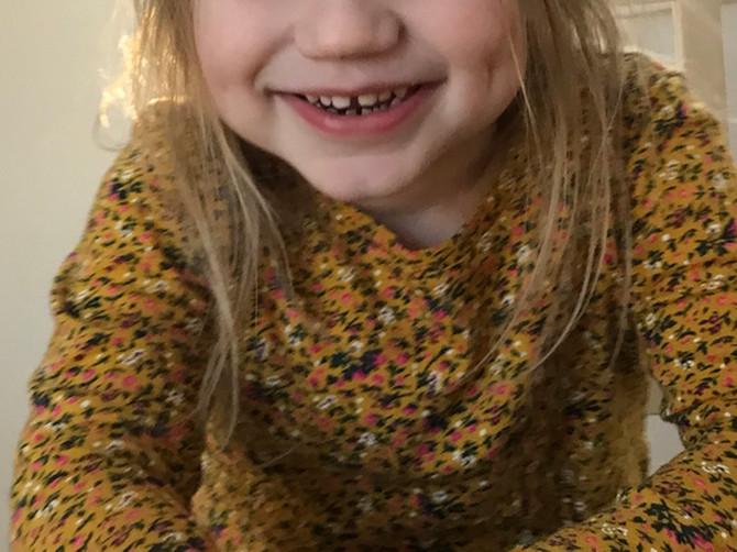 Ćerka mi je PRELEPA: Toliko je lepa da je nekada pogledam i UPLAŠIM SE - evo zašto