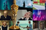 oskar najbolji film nominacije twitter