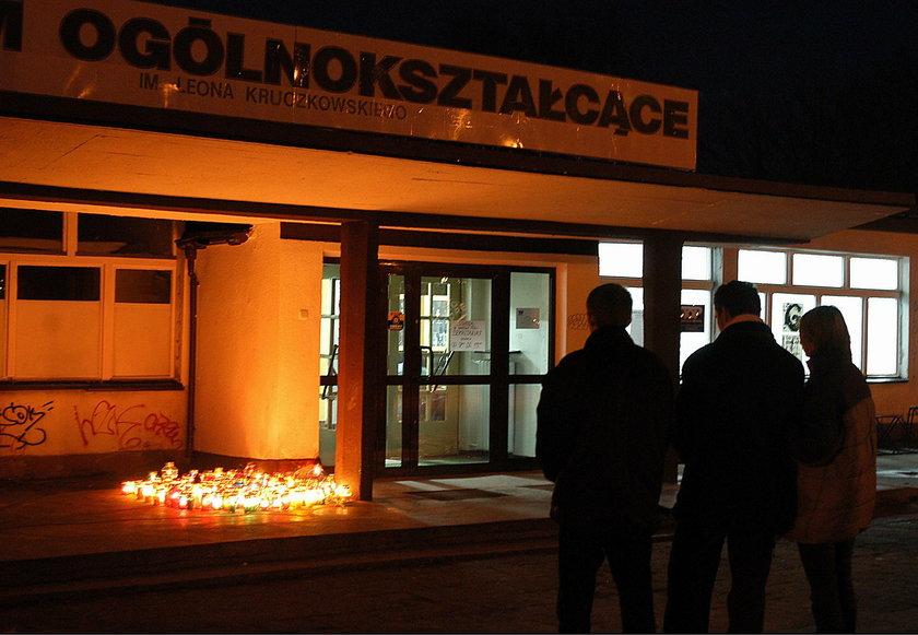 Lawina porwała mu synów w Tatrach. Zadośćuczynienie dla ojca z Tychów