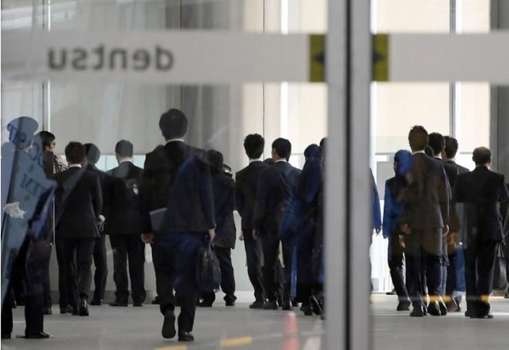 """Firma """"Dencu"""" je pod istragom zbog učestalih samoubistava"""