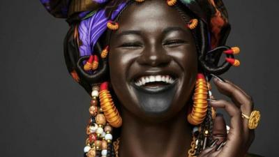 Quiz: Connaissez-vous vraiment le Sénégal ? 1ère Partie