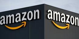Amazon ogłosił oficjalne wejście do Polski!