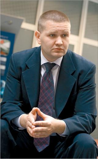 'Polscy przedsiębiorcy są coraz lepiej przygotowani do walki o fundusze unijne'