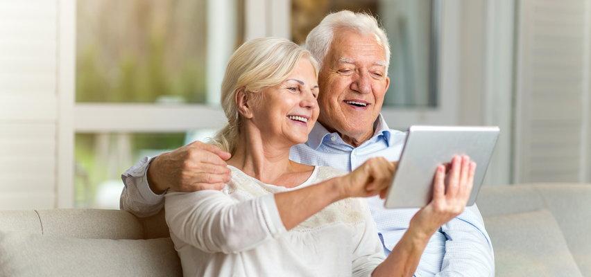 Wspólne życzenia na Dzień Babci i Dziadka. Tak możecie im podziękować i wyrazić wdzięczność