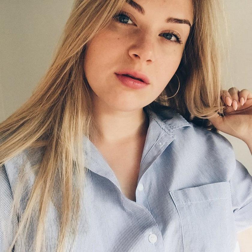 Marta Pacyna