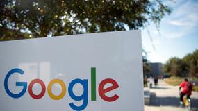 Google utrudni wyszukiwanie pirackich treści