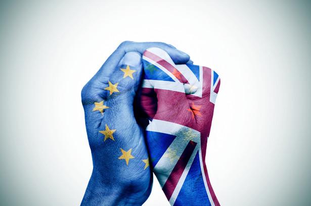 W interesie Unii leży, żeby Wielka Brytania pozostała silna. W tak niestabilnym sąsiedztwie ostatnia rzecz, jakiej potrzebuje Wspólnota, to rozchwiane Królestwo z ciągłym stanem wyjątkowym w polityce wywołanym np. pobrexitową czkawką gospodarczą
