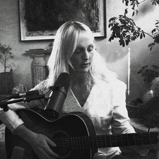 "Laura Marling – ""The Lockdown Sessions"""
