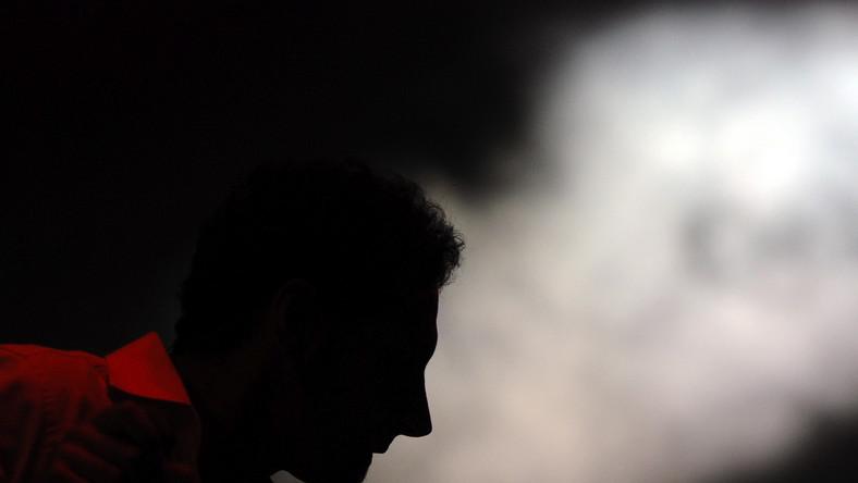 "Serj Tankian wraca z albumem ""Harakiri"""