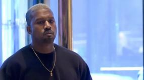 """""""Bed"""": 17-minutowy singel Kanye Westa"""